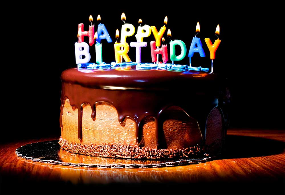 http://dl.payamneshan.com/files/pic/01/BirthdayCake.jpg